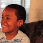 Malik erzählt von seiner Reaktion auf die Schwangerschaft seiner Mutter.