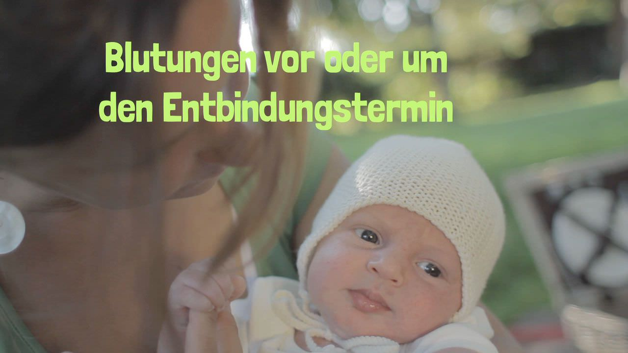 nach kaiserschnitt geschlechtsverkehr frühschwangerschaft geschlechtsverkehr