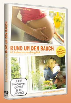 schwangerschaft-dvd