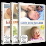 baby-dvd-paket