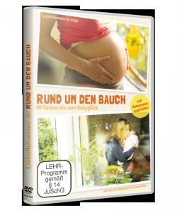 Schwangerschaft DVD