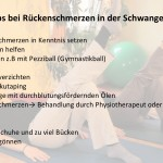 Rückenschmerzen1