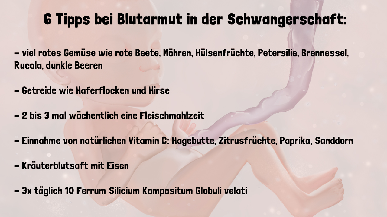 6-Tipps-bei-Blutarmut2