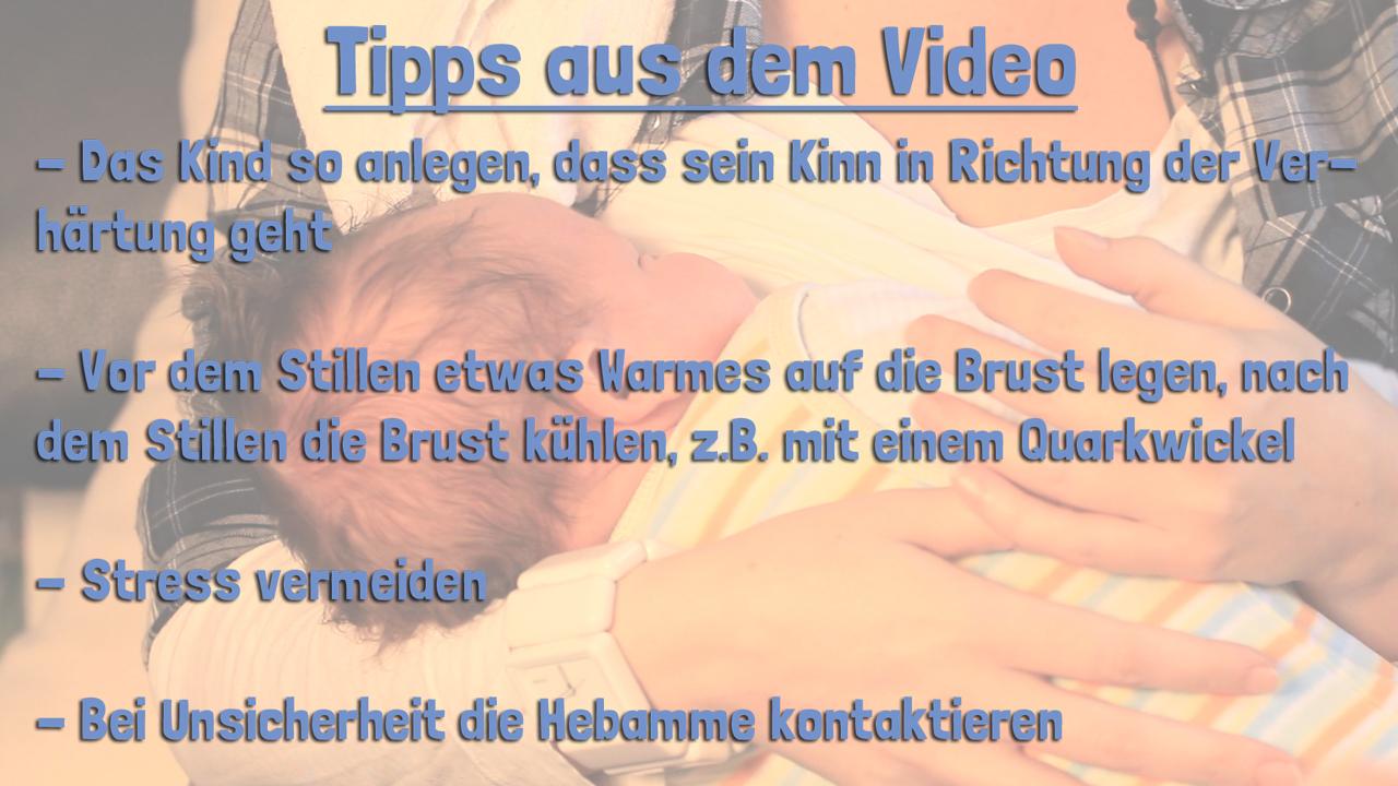 Tipps-Stillen1