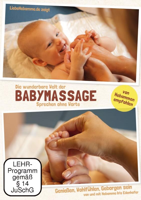 babymassage-cover