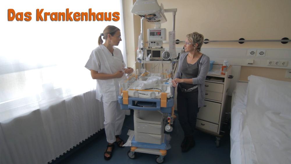 Krankenhauszimmer_Habammen_Ueberschrift