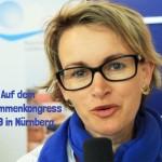 hebammenkongress-2013