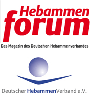 hebammenforum