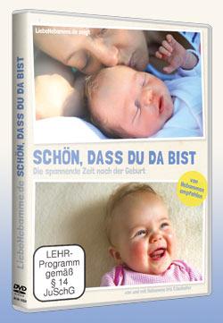 wochenbett-dvd
