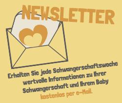 newsletter-icon-nbg