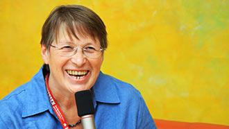 Helga-Albrecht