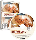Babymassage Matrix