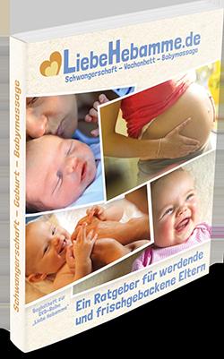 mockup-baby-ebook